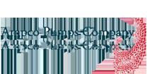 ampcopumps