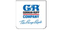 gormanrupp