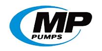 mppumps.com