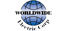 worldwideelectric